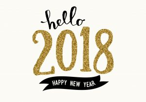 Happy New Year | Peal Sports Performance Coaching