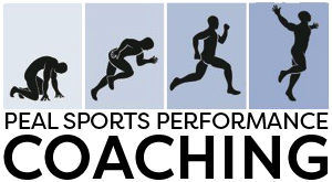 Peal Sports Performance Coaching